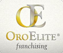 OroElite Franchising