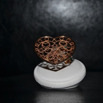 anello