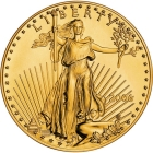 20 Dollari St. Gaudens