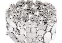 Gioielleria in argento