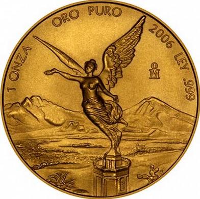Compro oro Roma