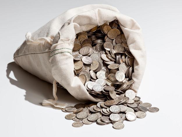 investimento argento
