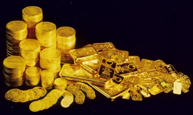 compro oro oroelite