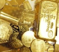 grammi oro