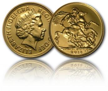 costo oro usato