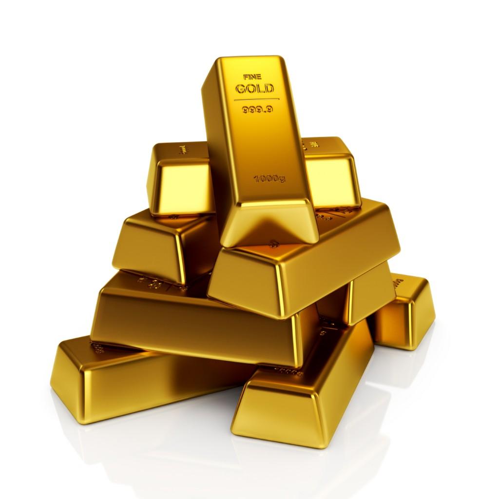 539faf4a8e L'oro e le differenti leghe utilizzate - OroElite