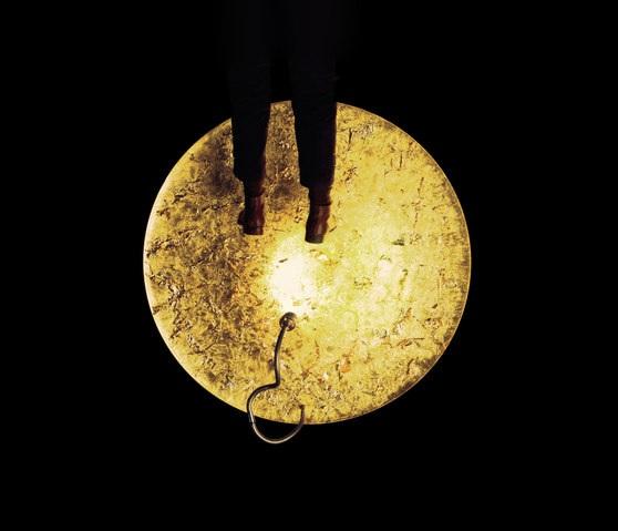 oro banco metalli