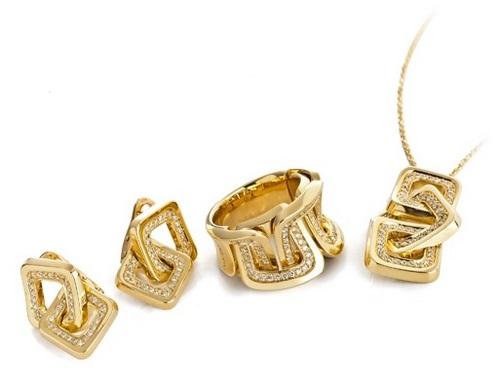 La quotazione dell 39 oro ha un prezzo uguale per tutti i for Quotazione ottone usato al kg