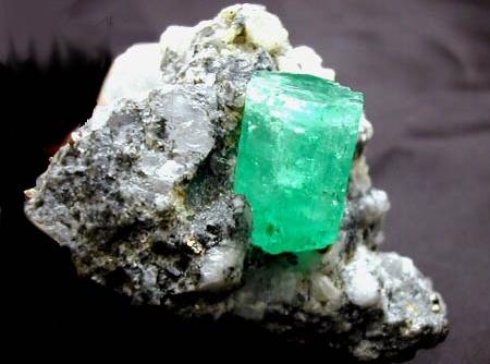 pietra verde